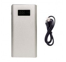Powerbank Misool