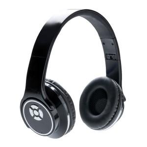 Słuchawki i głośnik