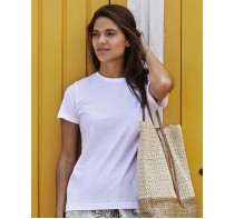 Damska koszulka Basic