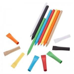 Długopis ekologiczny Chervil