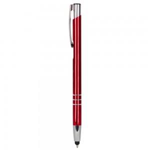 Długopis touch pen Kamel