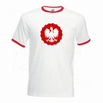 Koszulka t-shirt Mundial