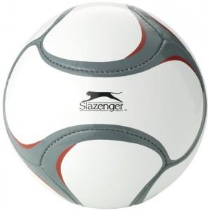 Piłka nożna 6 panelowa