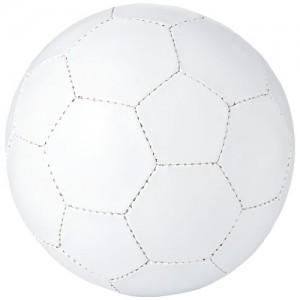 Piłka nożna Impact