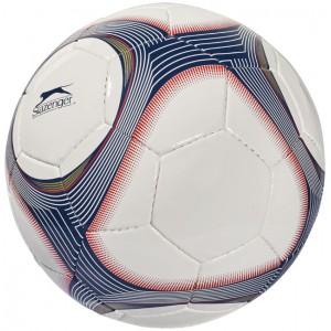Piłka nożna Pichichi