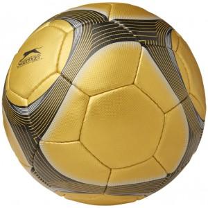 Piłka nożna SLZ Balondorro