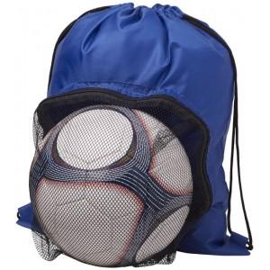 Plecak Goal Soccer