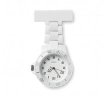 Zegar pielęgniarski