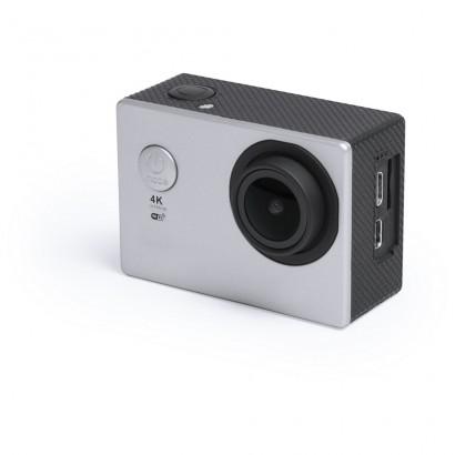 Kamera sportowa Wi-Fi 4K
