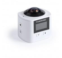 Kamera Wi-Fi 360 4K