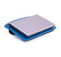 Podkładka pod laptopa