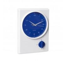 Zegar z minutnikiem