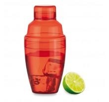 Shaker 300 ml