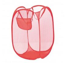 Składana torba, koszyk wielofunkcyjny