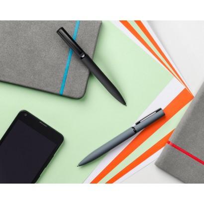 Długopis SOLID MAT