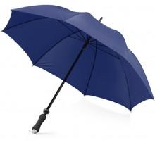 Parasol Limer