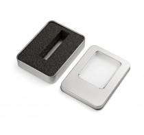 Puszka duża z wkładem na większą pamięć USB