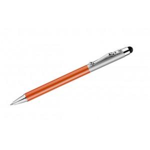 Touch pen VIVA