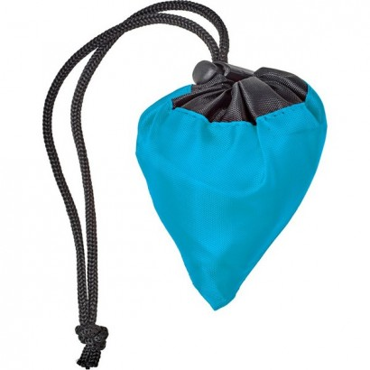 Składana torba na zakupy Orule