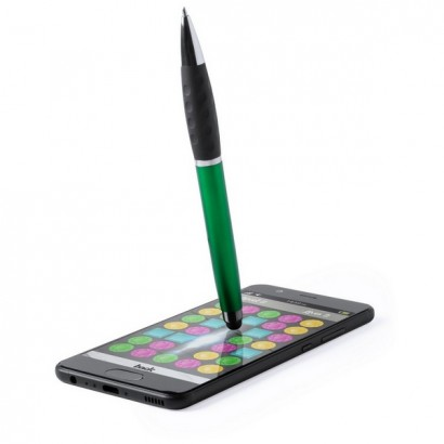 Długopis, touch pen,