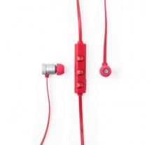 Bezprzewodowe słuchawki douszne, funkcja odbierania połączeń