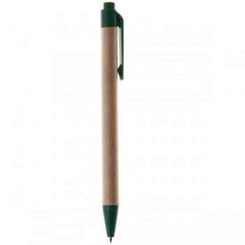 Długopis Torri