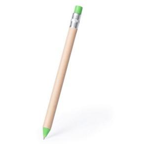 """Długopis """"ołówek"""" Marjo"""