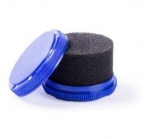 Gąbka do czyszczenia butów