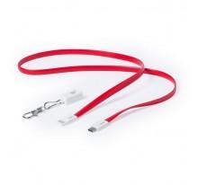 Kabel do ładowania i synchronizacji