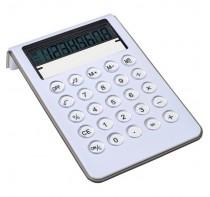 Kalkulator, kalendarz, data, zegar