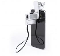 Mikroskop do telefonu