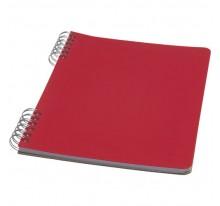 Notatnik A5 Flex