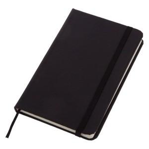 Notatnik (kartki w kratkę)