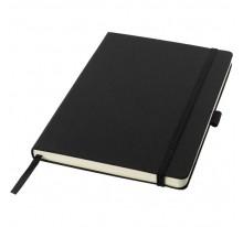 Notatnik midi A5
