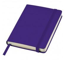 Notes kieszonkowy Classic
