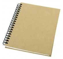 Notes Mendel
