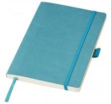 Notes Revello
