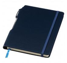Notes z długopisem Panama