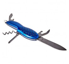 Nóż wielofunkcyjny, scyzoryk