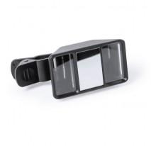 Obiektyw 3D do telefonu