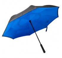 Odwracalny parasol automatyczny
