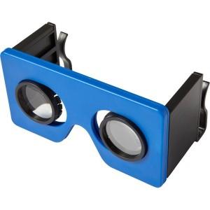 Okulary wirtualnej rzeczywistości