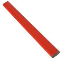 Ołówek stolarski, nienaostrzony