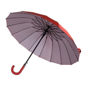 Parasol automatyczny Mauro Conti
