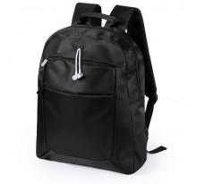 Plecak, przegroda na laptopa