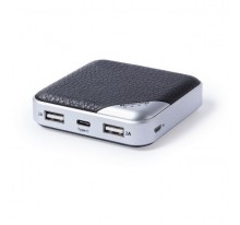 Powerbank Keta