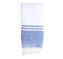 Ręcznik, pareo