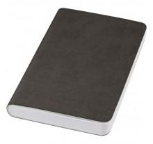 Średniej wielkości notes Reflexa 360*