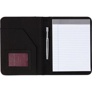 Teczka konferencyjna A5 z notatnikiem
