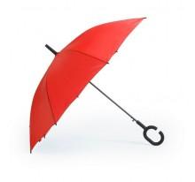 Witroodporny parasol, rączka C